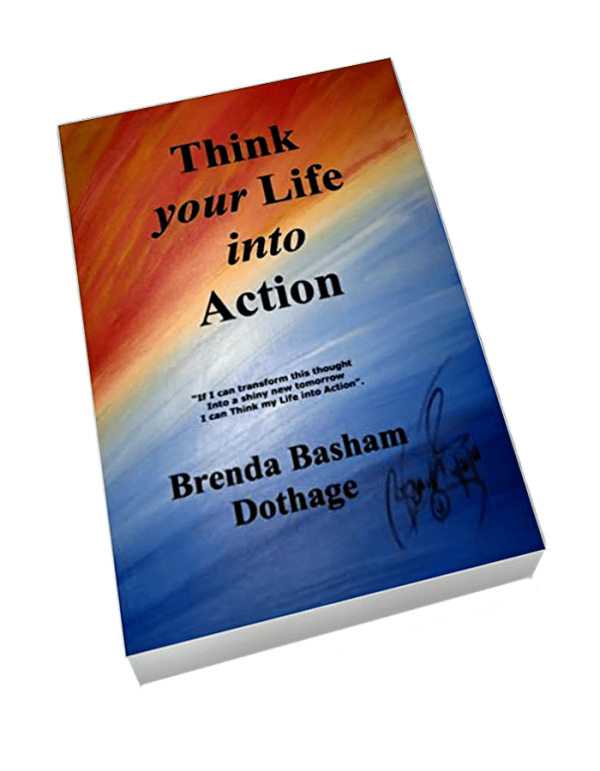 Think your life into Action